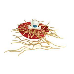 Yeti In My Spaghetti Game by PlayMonster
