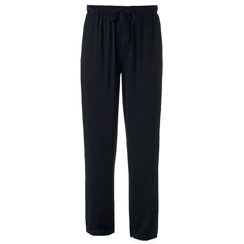Men's IZOD Advantage Performance Lounge Pants