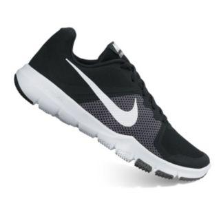 Nike Flex Control Men's Cross-Training Shoes