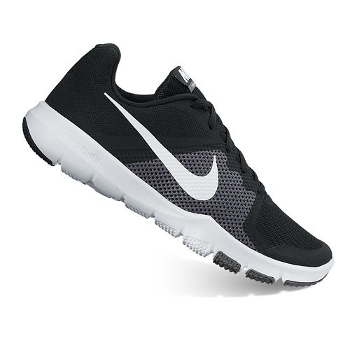 30c73a87a46ed Nike Flex Control Men s Cross-Training Shoes