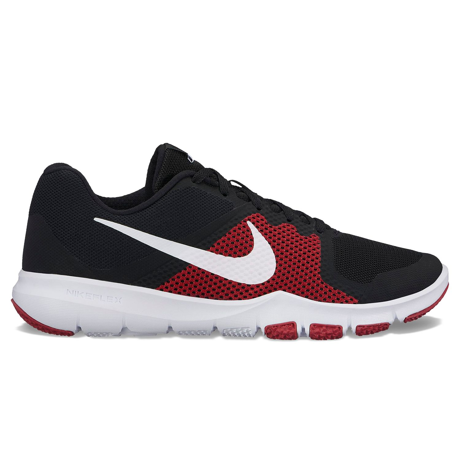 Nike Flex Control Men\u0027s Cross-Training Shoes