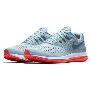 ... Nike Air Zoom Winflo 4 Men's Running Shoes