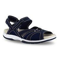 Easy Street Sport Santana Women's Sandals