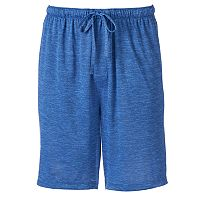 Men's Jockey Performance Jams Shorts