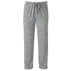 Men's Jockey Performance Lounge Pants