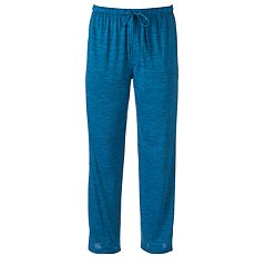 Men's Jockey Performance Lounge Pants