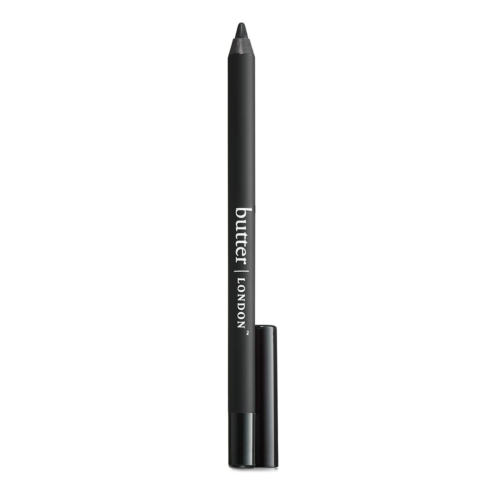 butter LONDON Eye Pencil