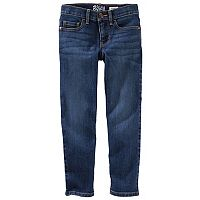 Girls 4-8 OshKosh B'gosh® Skinny Jeans