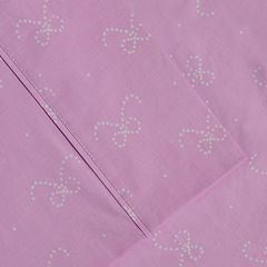 Ballerina Cotton Percale Sheet Set