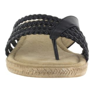 Tuscany by Easy Street Sonia Women's Sandals
