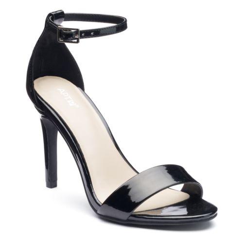 Apt. 9® Light Women's High ... Heels