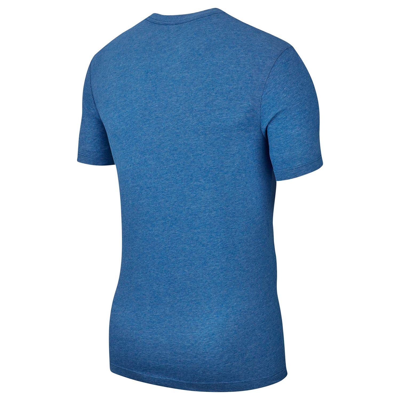 Black t shirts kohls - Black T Shirts Kohls 43