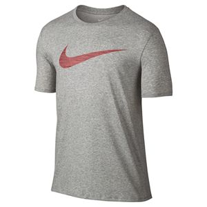 fcb6f2eea Big & Tall Nike Dri-FIT Performance Tee. Regular