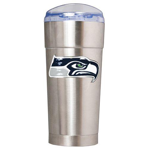 Seattle Seahawks Eagle Tumbler