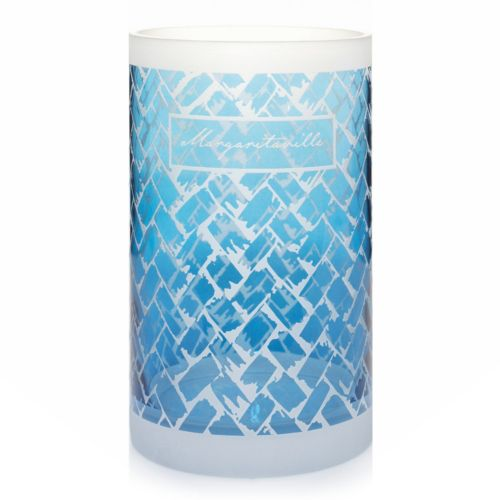 Margaritaville® Collection by Yankee Candle Candle Jar Holder