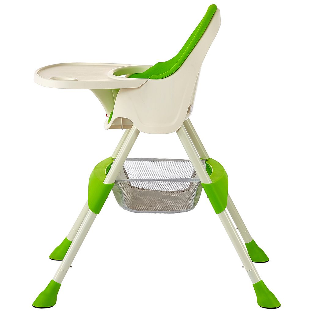 Dream On Me Jackson High Chair