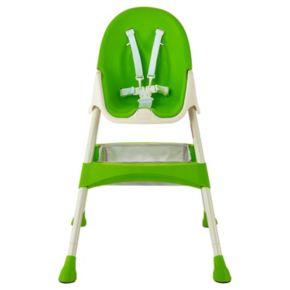 Dream On Me Jackson High Chair