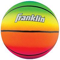 Franklin 8.5