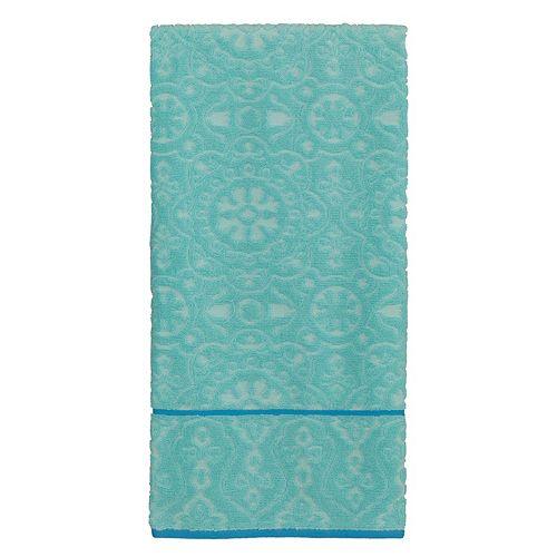 Creative Bath Calypso Bath Towel