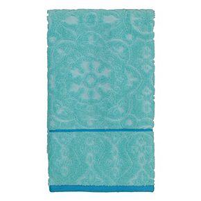 Creative Bath Calypso Hand Towel