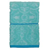 Creative Bath Calypso Fingertip Towel