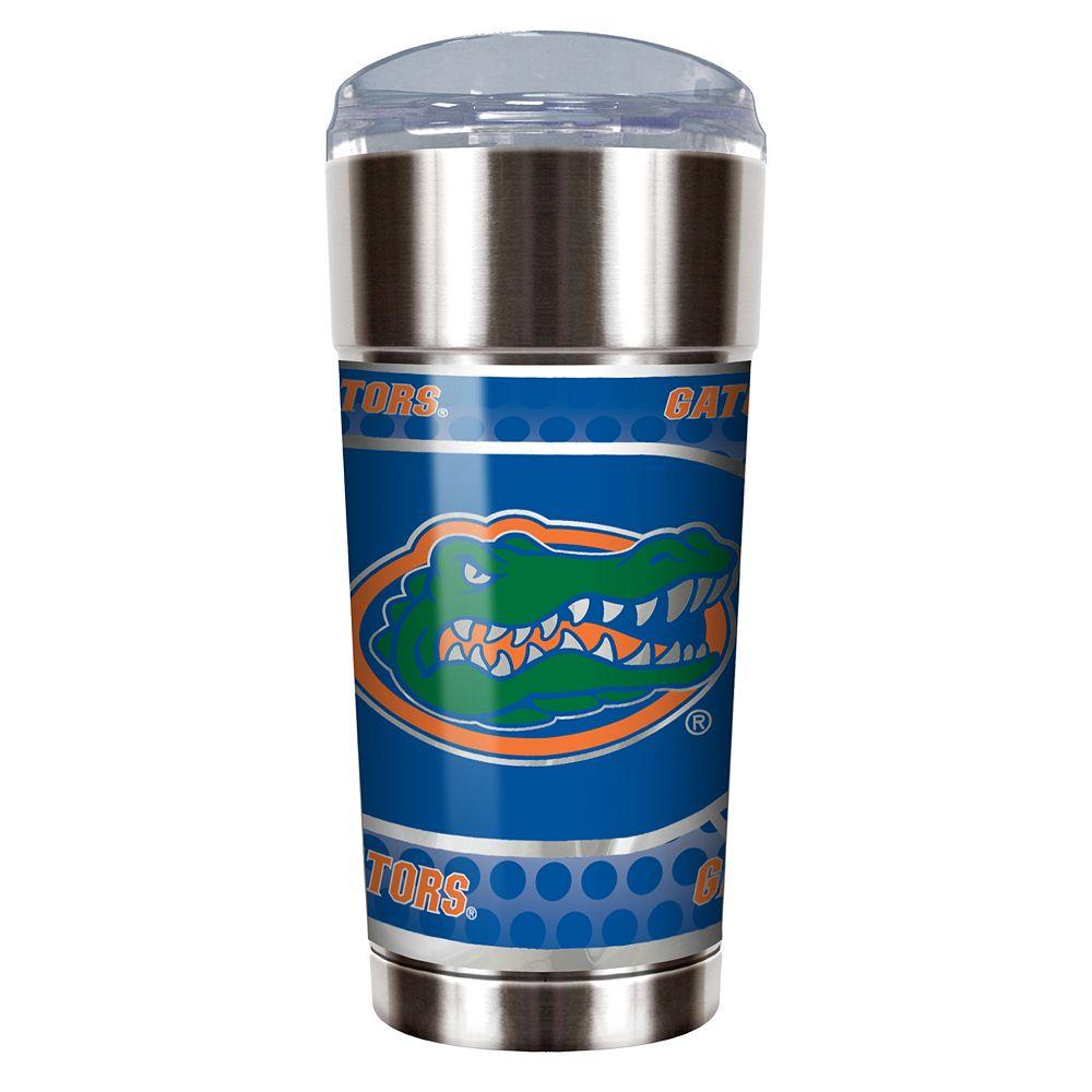 Florida Gators Eagle Tumbler