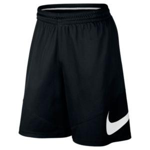 Big & Tall Nike Dri-FIT Basketball Shorts