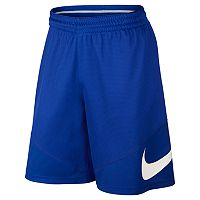 Big & Tall Nike Dri-FIT Basketball Shorts