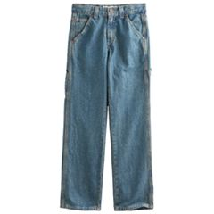 Boys 8-20 Urban Pipeline® Carpenter Jeans