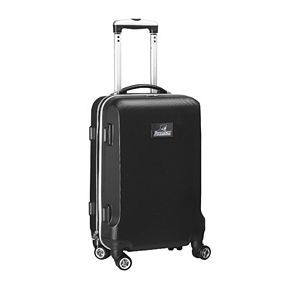 Providence Friars 20-Inch Hardside Spinner Carry-On