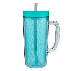 Bubba Envy 32-oz. Water Bottle