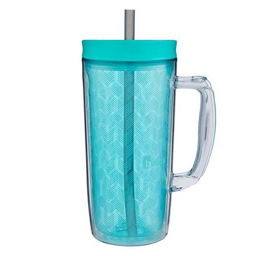 Water Bottle Kohls: Bubba Envy 32-oz. Water Bottle