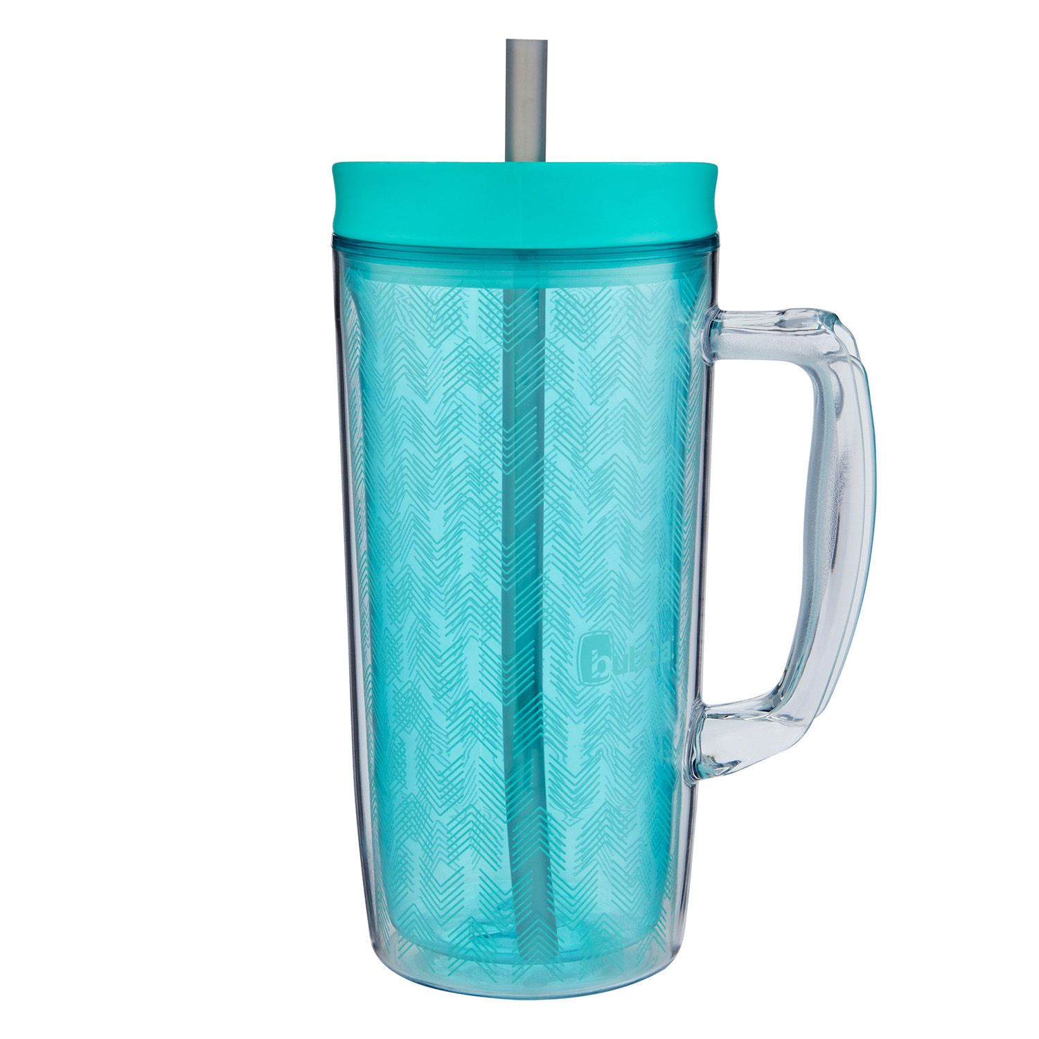 bubba envy 32oz water bottle