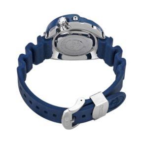 Seiko Men's Prospex PADI Special Edition Automatic Dive Watch - SRPA83