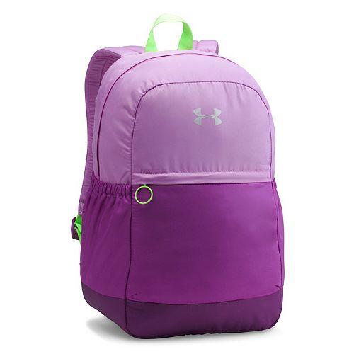 Girls Under Armour Favorite Backpack