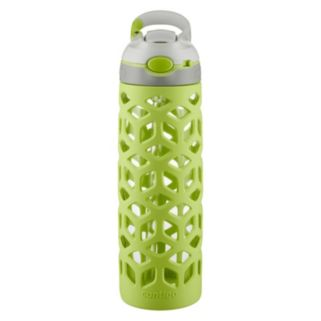 Contigo Ashland Glass 20-oz. Water Bottle