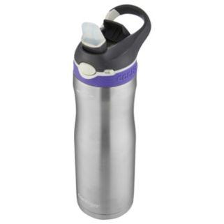 Contigo Ashland Chill 20-oz. Water Bottle