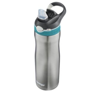 Contigo Ashland Chill 20-oz. Water Bottle