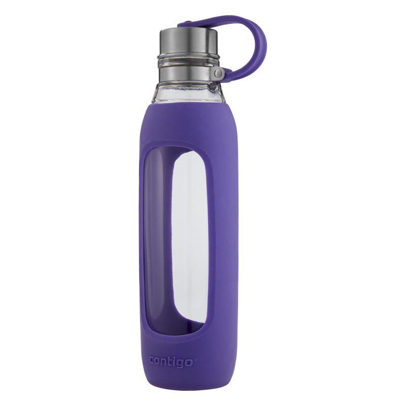 Bkr water bottle coupon code