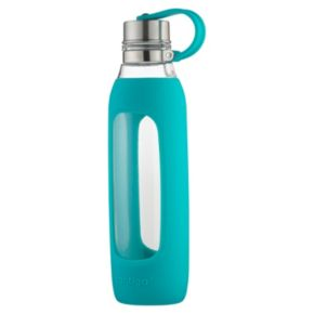 Contigo Purity 20-oz. Water Bottle