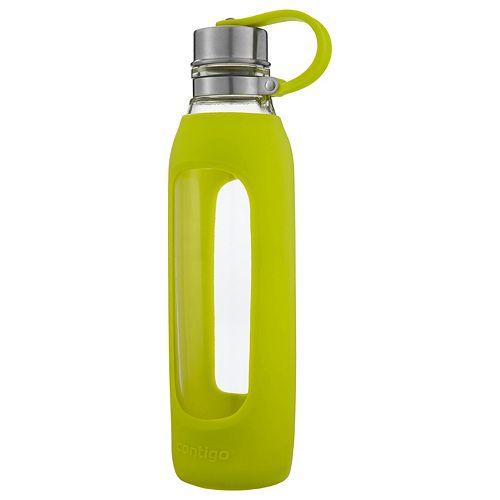 Contigo Purity 20-oz. Water Bottle