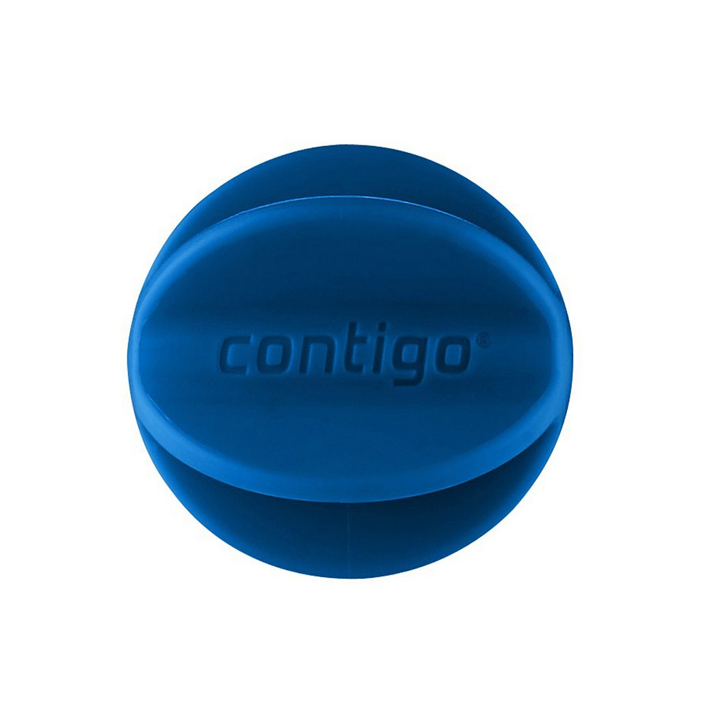 Contigo Shake & Go Fit 20-oz. Water Bottle