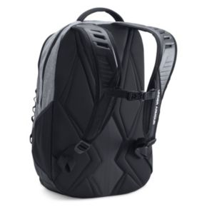 Under Armour Contender Backpack