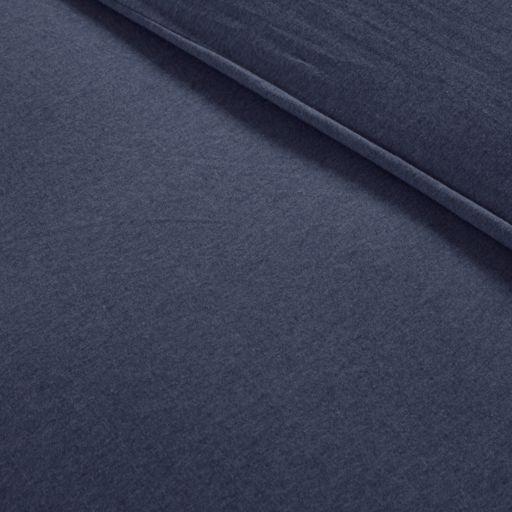 INK+IVY Cotton Jersey Duvet Cover Set