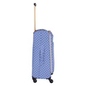 Jenni Chan Aria Stars Spinner Luggage