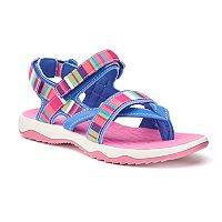 SO® Cherise Girls' Outdoor Sandals