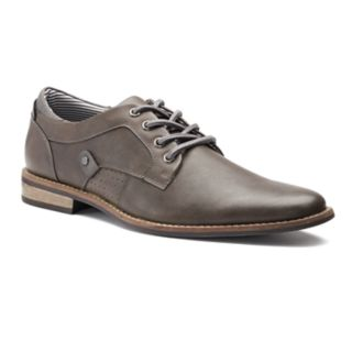 SONOMA Goods for Life? Ruxin Men's Casual Oxford Shoes