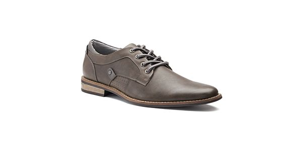 Sonoma Goods For Life Ruxin Men S Casual Oxford Shoes