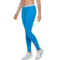 Women's Nike Victory Dri-FIT Training Tights