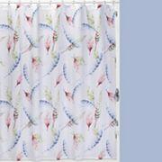 Kathy Davis Daydream Shower Curtain